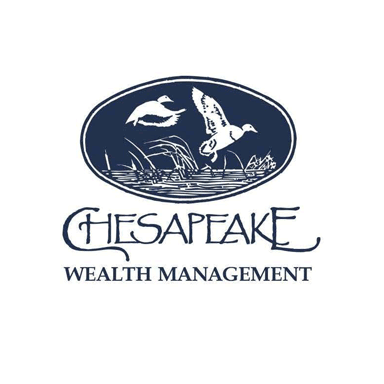 Chesapeake Investment Group